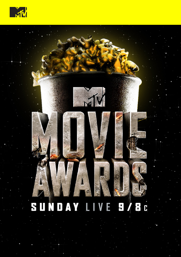 image 2014 MTV Movie Awards (2014) (TV) Watch Full Movie Free Online