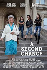 A Second Chance Poster