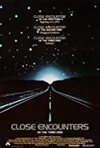 Primary image for Close Encounters of the Third Kind