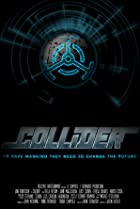 Image of Collider