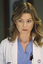 Image of Dr. Meredith Grey