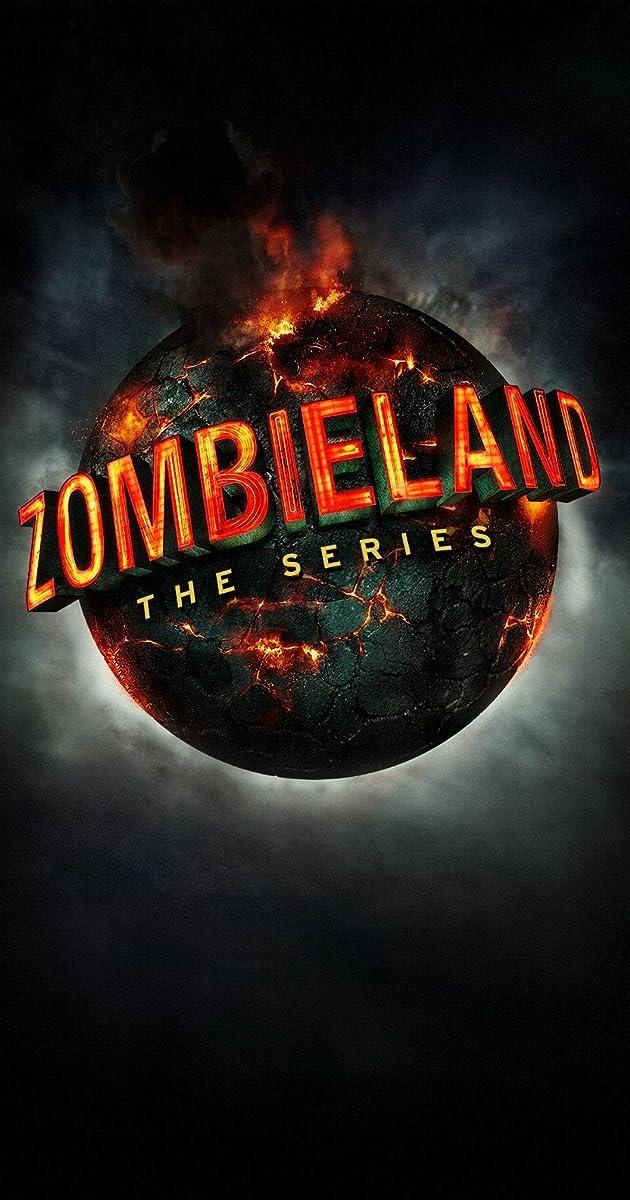 Zombieland Tv Movie 2013 Imdb