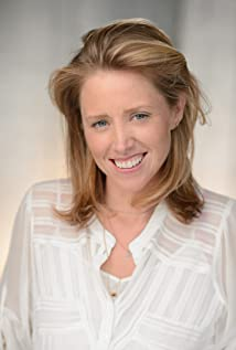 Amy Redford Picture