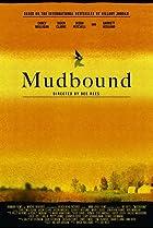 Image of Mudbound