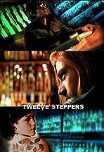 Twelve Steppers