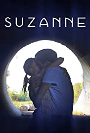 Suzanne Poster
