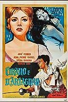 Image of Cyrano et d'Artagnan