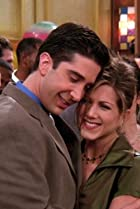 Image of Friends: The One with the Two Parties