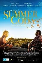 Image of Summer Coda