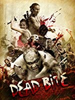 Dead Bite(2011)