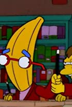 Image of The Simpsons: Treehouse of Horror XII