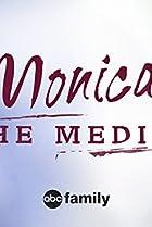 Image of Monica the Medium