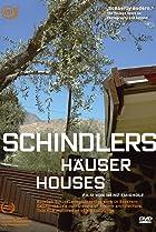 Image of Schindlers Häuser
