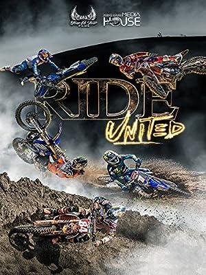 Ride United