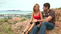 New Couple Tests the Waters in Townsville