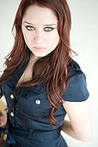 Image of Heather Dorff