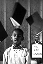 Image of Seven Songs for Malcolm X