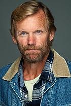 Image of Rick Cramer