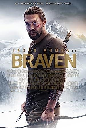 Braven full movie streaming