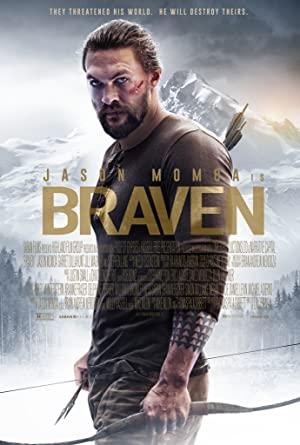Braven (2018)