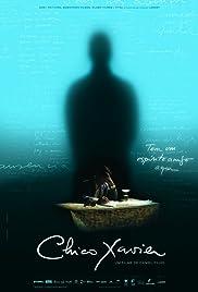 Chico Xavier(2010) Poster - Movie Forum, Cast, Reviews