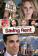 Saving Rent