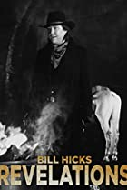 Image of Bill Hicks: Revelations