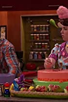 Image of Wizards of Waverly Place: Uncle Ernesto