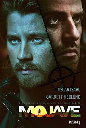 Mojave (2015) Download on Vidmate