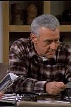 Image of Frasier: I Hate Frasier Crane