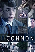 Common (2014) Poster