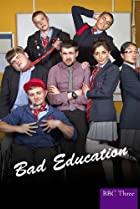 Image of Bad Education