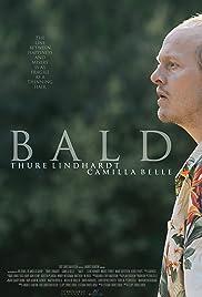 Bald Poster