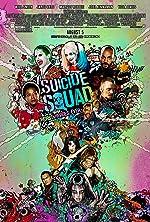 Suicide Squad(2016)
