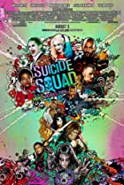 Image of Suicide Squad