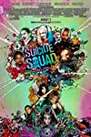 Suicide Squad Gets Rated PG-13, More Merchandise Unveiled