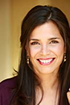Image of Kamala Lopez