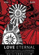Love Eternal(2014)