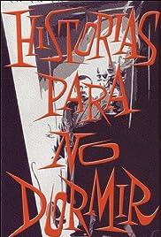 La pesadilla Poster