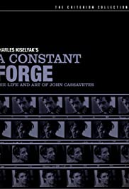 A Constant Forge (2000) Poster - Movie Forum, Cast, Reviews