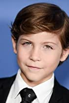 Image of Jacob Tremblay