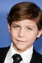 Jacob Tremblay's primary photo