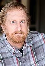 Jon Huck's primary photo