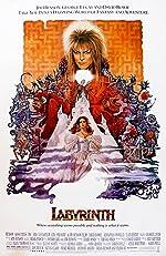 Labyrinth(1986)
