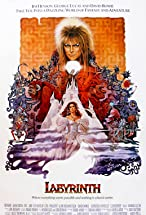 Primary image for Labyrinth