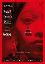 Sunrise(2015)