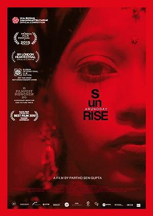 watch Sunrise full movie 720