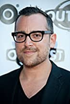 Paul Marcarelli's primary photo