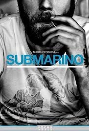 Submarino(2010) Poster - Movie Forum, Cast, Reviews