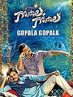 Gopala Gopala(2015)